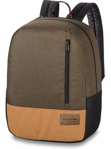 Dakine Women's Backpack