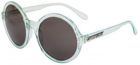 Santa Cruz - Crystal - Sunglasses