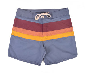 Lightning Bolt - The Source Boardshort