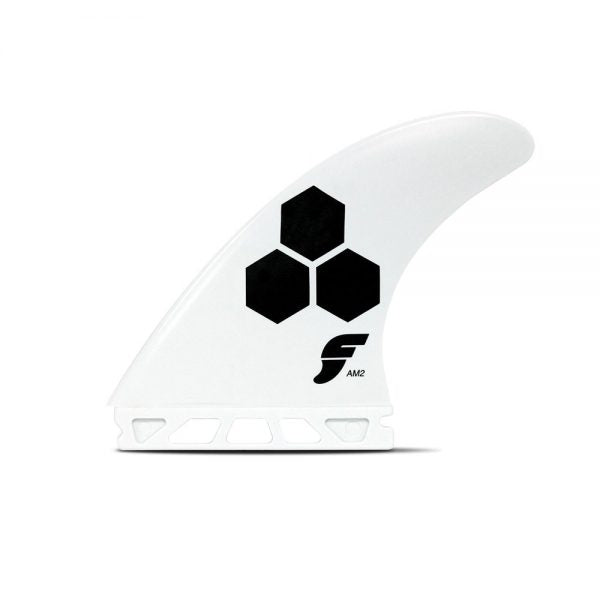 Futures Thermotech AM2 Thruster Fins