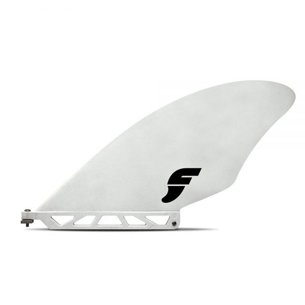 Futures - Thermotech SUP Keel Fin