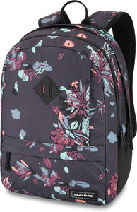 Dakine - Essentials Pack 22L Backpack - Perrenial - 10002608