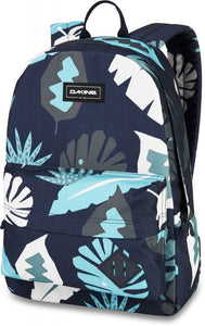 Dakine - 365 Pack 21L Backpack - Abstract Palm - 08130085