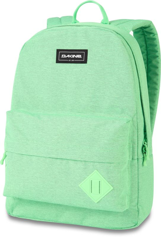 Dakine - 365 Pack 21L Backpack - Dusty Mint - 08130085