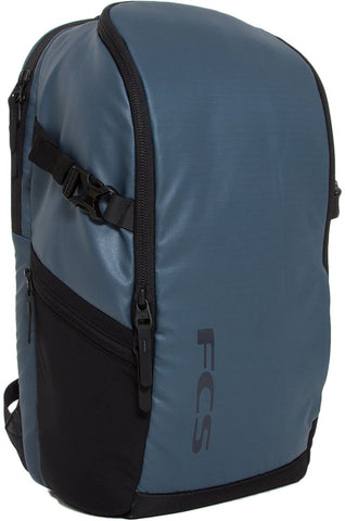 FCS Stash Day Pack - STSH-STL-025 - Steel