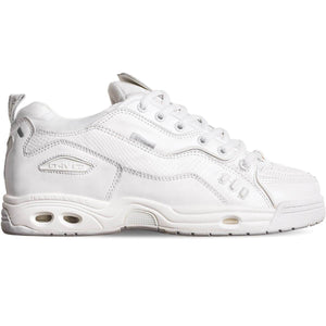 Globe shoes CT-IV Classic - Patent White - GBCTIVC-11775
