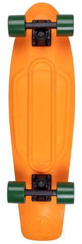 "Penny Cruiser skateboard 27"" Regulas  PNY-COM-3013"