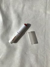 Load image into Gallery viewer, Blood Orange | Natural Lip Tint