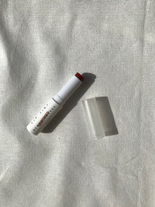 Blood Orange | Natural Lip Tint