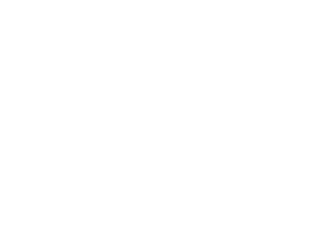 The-Flower-Bar-Bozeman