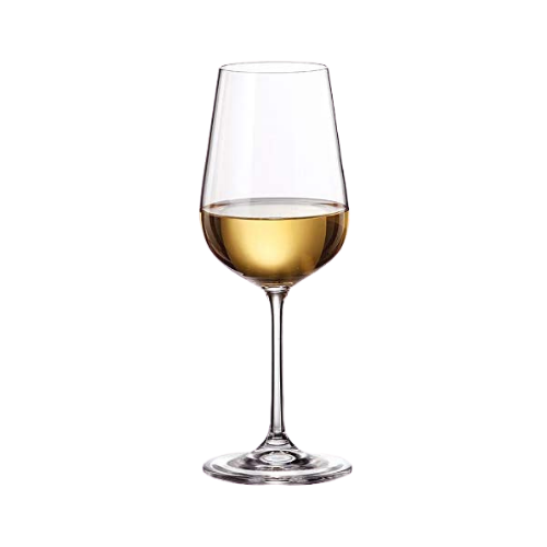 White Wine Glass (Set of 6)