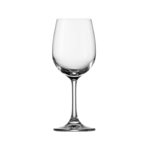 Port Wine Glass (Set of 6 Cups)