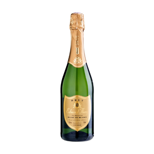 EDMOND THERY BLANC DE BLANCS BRUT