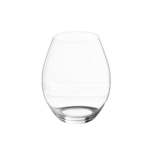 Riedel: Stemless Glass for White Wine