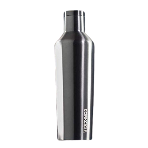 Thermal Bottle for Wine