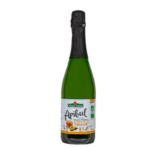 Apibul  Fruits De La Passion 75cl