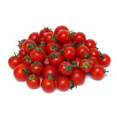 Tomate Cerise Assortiment De France Par 200g