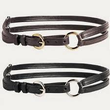 Noble Outfitters Running Strong Belt