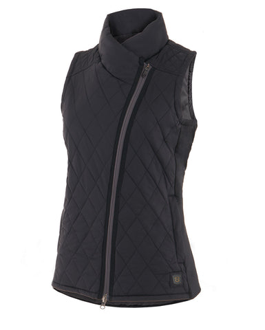 Noble Outfitters Warm Up Vest (XXL Only)