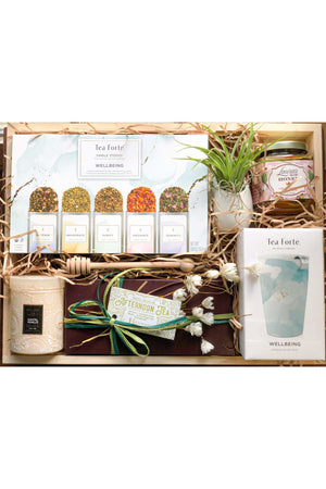 Rejuvenation Gift Crate