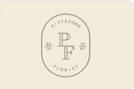 Pittsford Florist Gift Card