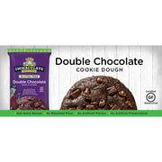 Immaculate Bakery GF Double Chocolate Cookies