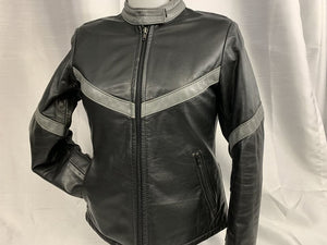 WOLFF LADIES LEATHER
