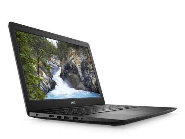 Dell Vostro 3590 15.6″ Laptop – i3, 4GB RAM, 1000GB HDD, Win 10 Pro