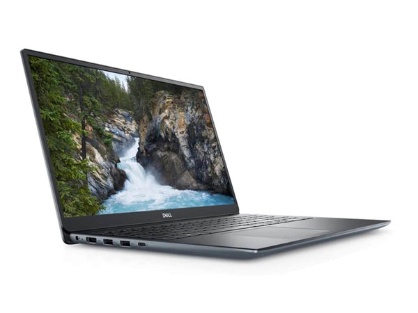 Dell Vostro 5590 15.6″ Laptop – i5, 8GB RAM, 256GB SSD, Win 10 Pro