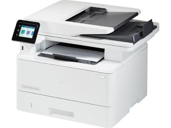 HP LJ PRO MFP M428FDW PRINTER