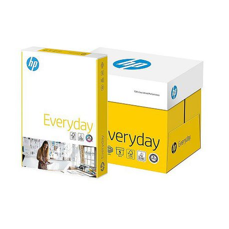 HP Everyday Paper 80 gsm