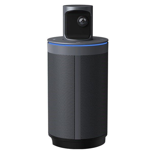 KanDao Meeting 360°All-in-one conferencing Camera with Automatic Speaker Focus