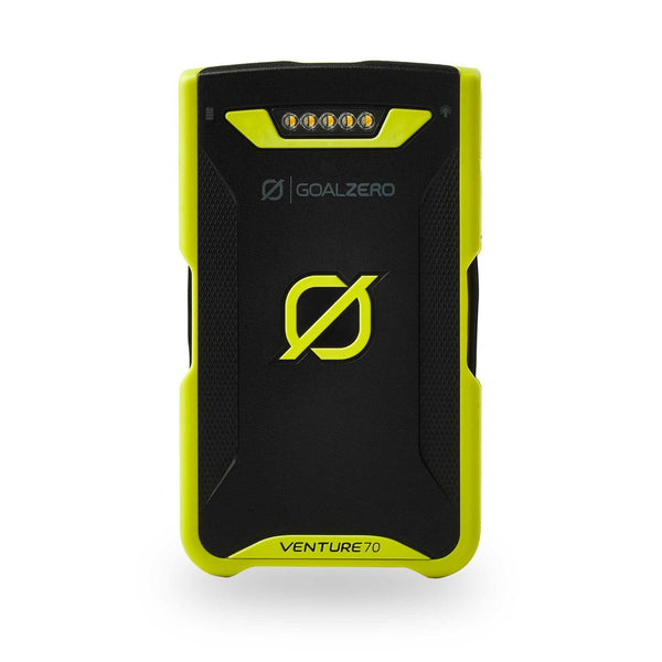GoalZero Venture 70 Power Bank