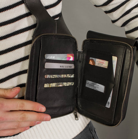 feature-row__image