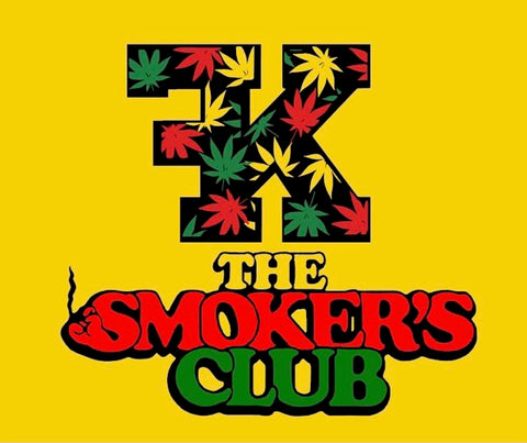 FK The Smoker's Club