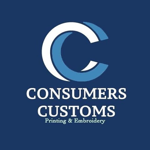 Consumer Customs