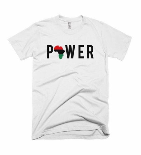Flykonic Power Tee