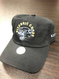 Flykonic Chinese Goods Hat