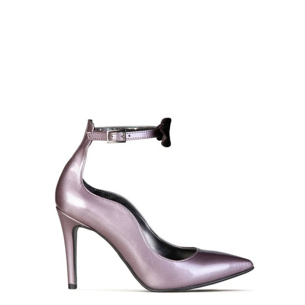 Made in Italia - Décolleté - Viola / EU 37 - Scarpe Autunno-Inverno - Donna