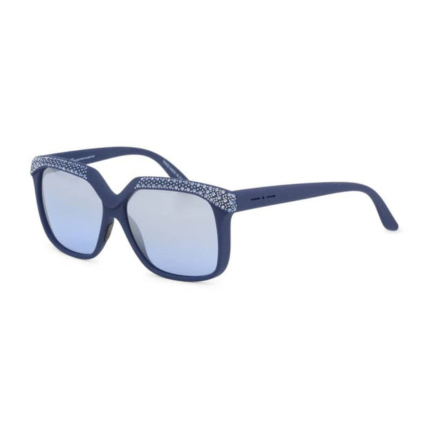 Occhiali da sole - Italia Independent - Blu / unica - Accessori - Donna