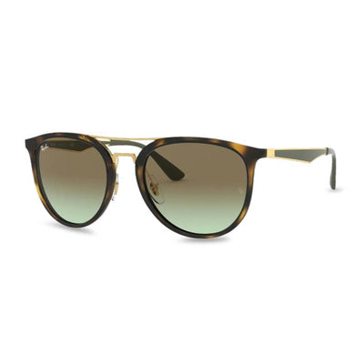 Occhiali da sole Ray-Ban - Unisex - Marrone / unica - Accessori - Donna - Primavera-Estate