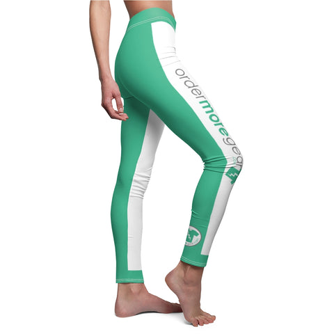 OMG Store Product Import - Women's Leggings