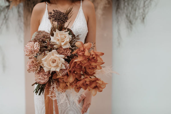 How to use Pinterest for your wedding!