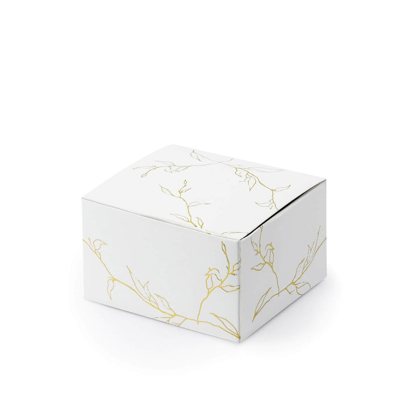 Branch Favour Box | 10Pk