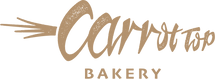 Carrot Top Bakery