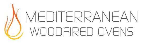 Mediterranean Woodfired Ovens