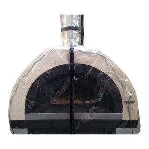 PVC Rain Cover for woodfired oven