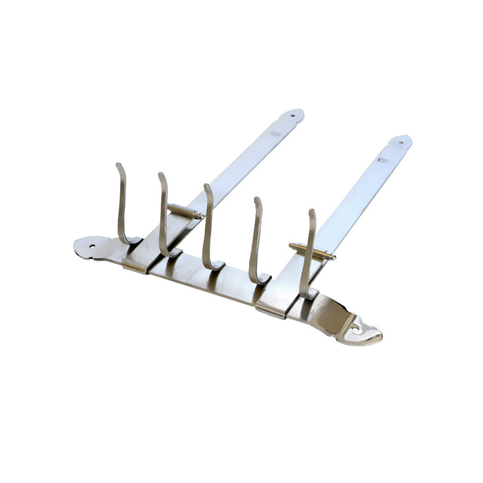 Stainless Steel Wall Hanger