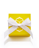 Kendra Scott: Small Gift Box