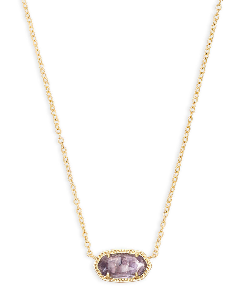 Kendra Scott: Elisa Birthstone February